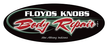 Floyd Knobs Body and Repair